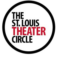 theater circle logo 2013-01-19 at 7.03.59 AM