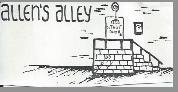 Allen's Alley pic