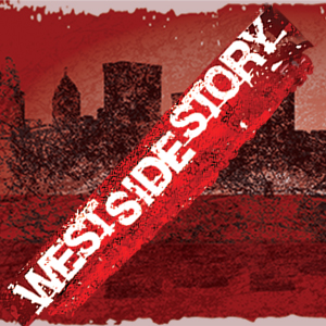 WestSideStory300x300