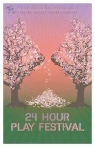 24hourfull