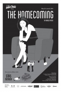 Homecoming-Poster-303x454
