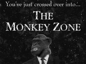 mokeyzone