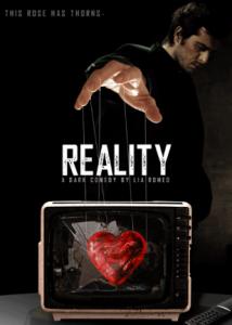 reality-promo