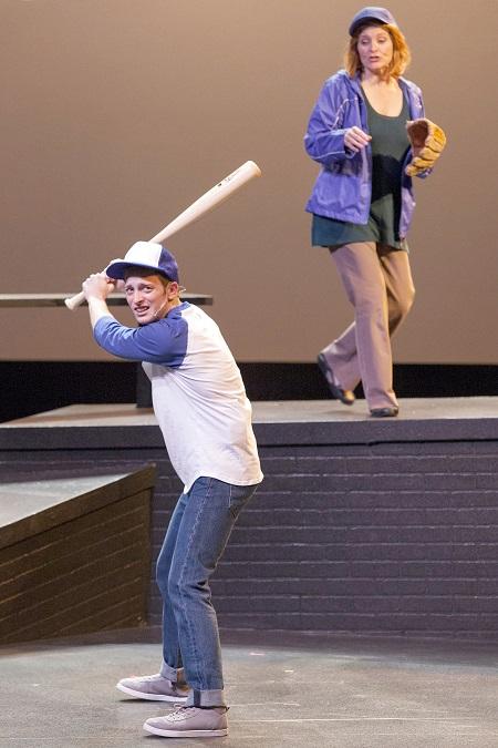 jj-baseball
