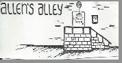 allens-alley-pic