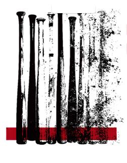 fence-logo
