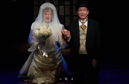 ido-wedding